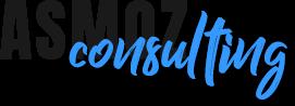 asmoz-logo_es-CONSULTING4